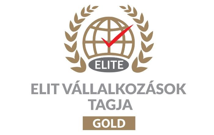 Logo_eliteGold_2018_full